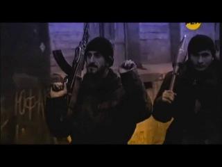 Грозный, ты держал врага окупация Чечни Grozny did you keep the enemy occupation of Chechnya