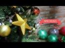 나뮤캐스트 [9MUSES CAST] Ep.04 : Новогодняя вечеринка. Только для девочек