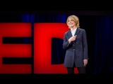 Success, failure and the drive to keep creating Elizabeth Gilbert