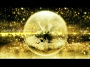 The Fountain DEATH IS THE ROAD TO AWE by Clint Mansell Kronos Quartet Mogwai