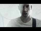 Theory of a Deadman - Angel [OFFICIAL VIDEO]