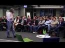 Семинар-практикум Customer Development с Бобом Дорфом (полная версия)
