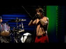 Red Hot Chili Peppers Otherside Live at Slane Castle