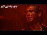 Slayer - Raining Blood Live Still Reigning 2004 HQ