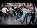 KRSMANAC UPIS U TOKU 2014 Ansambl narodnih igara i pesama