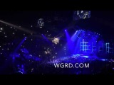 Tommy Lee Drum Rollercoaster Grand Rapids, MI July 2, 2014