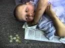 Социальное видео 2011 про детей сирот