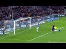 FC Barcelona vs Espanyol -VIP Camera- 06-12-2014 (HD)