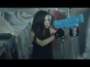 Tiësto KSHMR feat. Vassy - Secrets (Official Music Video)