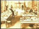 Как Эдисон украл лампочку у Лодыгина