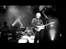 Telegraph Road - Mark Knopfler at the Royal Albert Hall