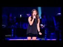 Charice pempengco~ All By Myself