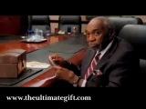 Последний подарок / The Ultimate Gift (2006) [трейлер] смотреть онлайн