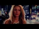 Serena van der Woodsen: Ready For My Close Up (Gossip Girl)