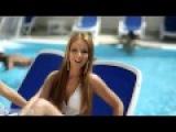 TWiiNS - Boys Boys Boys (Sabrina) feat. Carlprit  Official Music Video