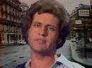 Joe Dassin - Et l'amour s'en va