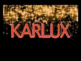 KARLUX - THE RIDDLE
