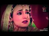 Arnav and Khushi ( Love )