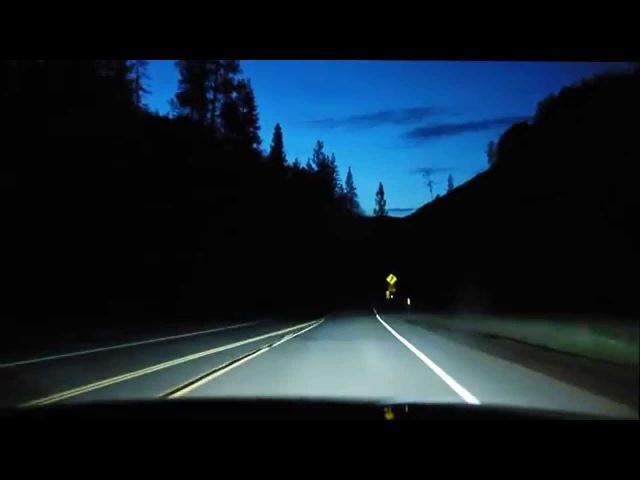 Ed Scissor Lamplighter - The Prospector (AUDIO)