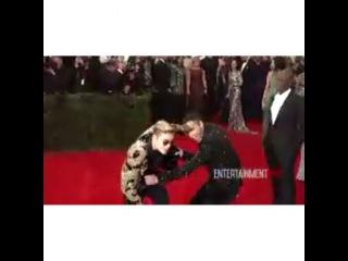 "olivier rousteing on Instagram: ""BOYS WANNA HAVE FUN @justinbieber @voguemagazine @balmainparis #thebalmainLEGACY #aboutlastnight"""