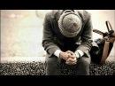 Шансон - Одинокий мужичок за 50...исп. Виталий Седов