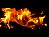 Fejd - Eld (HD-Quality Video)