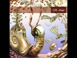 Ott - Mir Full Album