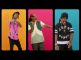 Wiz Khalifa - You and Your Friends ft. Snoop Dogg &amp Ty Dolla $ign Official Video