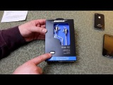 BOSE IE2 - In-ear Headphones - UnBoxing + How to determine a genuine product &amp not a fake