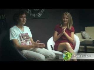 Как зарабатывать на ведении аккаунтов в инстаграм? Интервью с Анастасией Мироновой