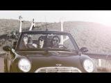 Sak Noel feat. Da Beat Freakz - Young &amp Reckless (Official Video)
