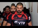 ირაკლი მაჩხანელი/Irakli Machkhaneli - Tribute