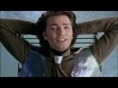 Сборник отечественных клипов 1998 года музыка клипы хиты 90-х