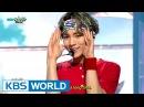 SHINee (샤이니) - Love Sick / View [Music Bank COMEBACK / 2015.05.22]