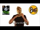 New Henry Demonstrates Original BUFF®