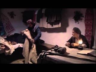 Девять жизней Нестора Махно Серия 08 (2007)