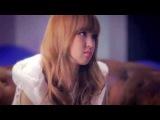 NC.A - HooHooHoo (MV)