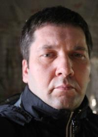 Илья Schneider