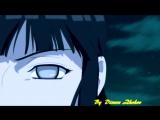 Naruto Shippuden AMV - Hinata Hyuga (Наруто 2 сезон 448 449 450 451 452 453 454 455 456 457 458 серия)