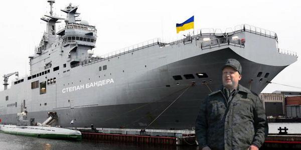Для освобождения украинских пленных не используются все возможные методы, - Тетерук - Цензор.НЕТ 3339