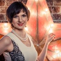 Татьяна  Синельникова (Белоусова)
