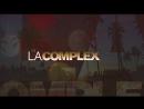 «Всё сложно в Лос-Анджелесе» 1x03 2012 / Промо 2