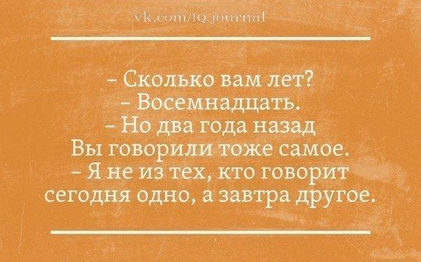 http://cs622527.vk.me/v622527190/5f83/G_jtTO4RGCg.jpg