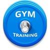 Спортивное сообщество - Gym Training