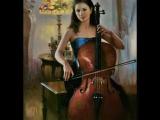 Женская элегантность от An He музыка Китайская классическая