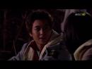 Звездное эхо  Star's Echo (12)  [Озвучка Korean Craze]