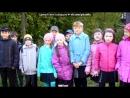 Игорь крутой детский хор MP3 скачать бесплатно, музыка