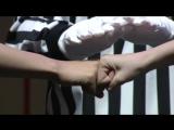 Отборочный турнир среди NGT48, HKT48, NMB48 2015 года. 4/4