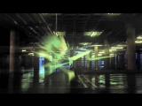 Fort Minor - Believe Me (Official Video) HD