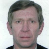 Олег Чуманов